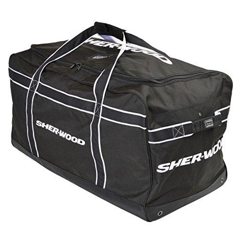 SHER-WOOD-Team-Carry-Bag-90-x-50-x-43-cm