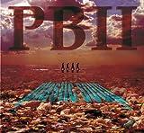 Plastic Soup by PBII (2010)