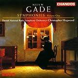 Symphonies 2 & 8 1