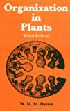 img - for Organisation in Plants book / textbook / text book