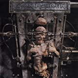 X Factor, The [Japanese Import] by Iron Maiden (2006-09-06)