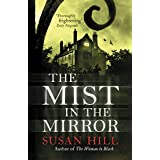 The Mist In The Mirrorby Susan Hill