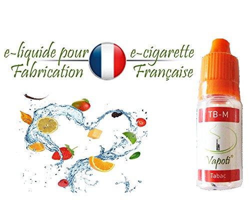 vapoti-tb-k-eliquide-francais-saveur-gout-tabac-blond-fort-en-arome-puissance-0-18-sans-tabac-ni-nic