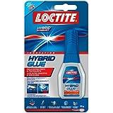 Loctite Hybrid Glue bouteille 50 g