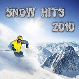 Snow - Hits 2010