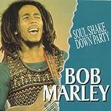 Soul Shake Down Party