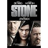 Stone ~ Robert De Niro