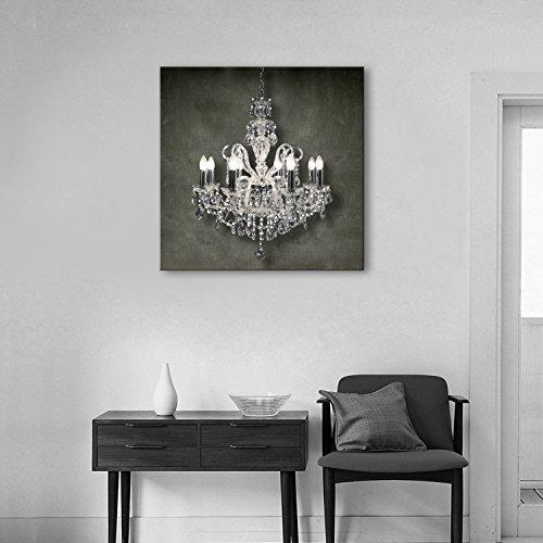 xl-solido-legno-led-fibra-pittura-decorazione-murale-dipinto-senza-cornice-pittura-camera-da-letto-s