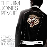 7 Times Around the Sun [VINYL] Jim Jones Revue
