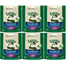 GREENIES Hip & Joint Care Dental Chew Large 2.25lbs