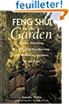 Feng Shui in the Garden: Simple Solut...