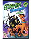 Scooby-Doo! & Scrappy-Doo!: The Complete Season 1