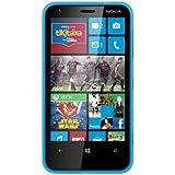 Nokia Lumia 620 (Cyan)