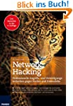 Network Hacking (Professional Series)