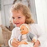 Corolle Mon Premier Bebe Calin Christmas Tales Baby Doll