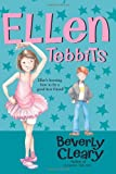 Ellen Tebbits (0380709139) by Cleary, Beverly