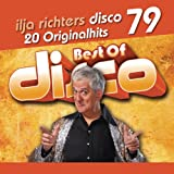 Disco 79 - Disco Mit Ilja Richter