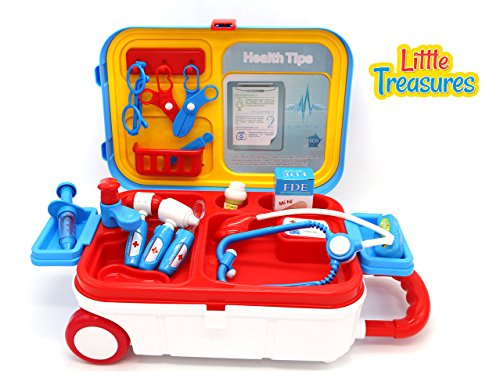 The-Doctors-Mini-Travel-bag-toy-kit-from-Little-Treasures-is-the-newest-medical-toy-to-encourage-children-into-the-world-of-medicine