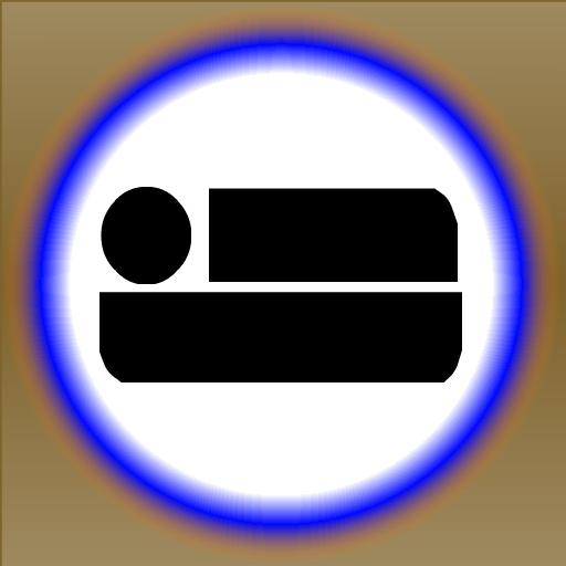 Deep Sleep Aid - Guided Meditation for Relaxation and Sleeping Deeply - Relax. Meditate. Sleep.