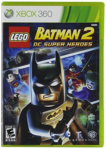 Amazon.com: lego games ps3