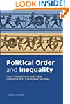 Political Order and Inequality: Their...