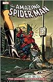 img - for Spider-Man: The Original Clone Saga book / textbook / text book
