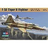1/72 エアクラフト シリーズ F-5E タイガーII