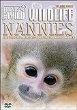echange, troc Wildlife Nannies: Vol 3 [Import anglais]