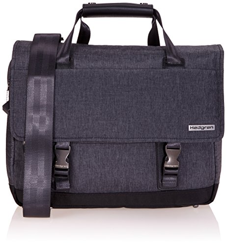 hedgren-messenger-bag