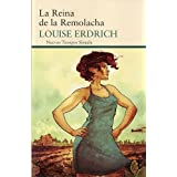 La Reina de la Remolacha (Nuevos Tiempos)