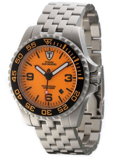 detomaso-mens-dt1007-a-san-marino-automatic-divers-watch-trend-gelb-silber-analog-display-japanese-a
