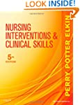 Nursing Interventions & Clinical Skil...