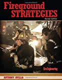 Fireground Strategies, 2nd Edition