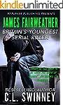 James Fairweather: Britain's Youngest...