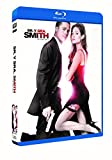 Sr. y Sra. Smith (Colección Icon) [Blu-ray]