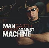 Man Against Machine