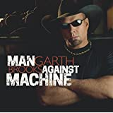 ~ Garth Brooks   65 days in the top 100  (237)  Buy new:   $9.99  70 used & new from $5.99