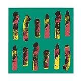 【早期購入特典あり】THE TIMERS スペシャル・エディション(2CD+DVD)(特典;特製ピックケース+ピック)