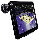 iShot G9 Pro iPad Air 2 Tripod Mount