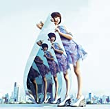Yun*chi「Wonderful Wonder World*」