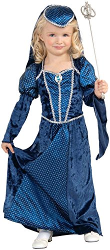 Forum Novelties Maid Marion Costume, Small