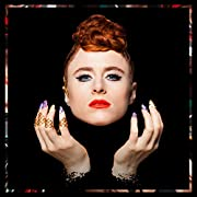 Kiesza | Format: MP3 Music  25 days in the top 100 From the Album: Sound Of A Woman [Explicit] [+digital booklet](3)Download:   $1.29