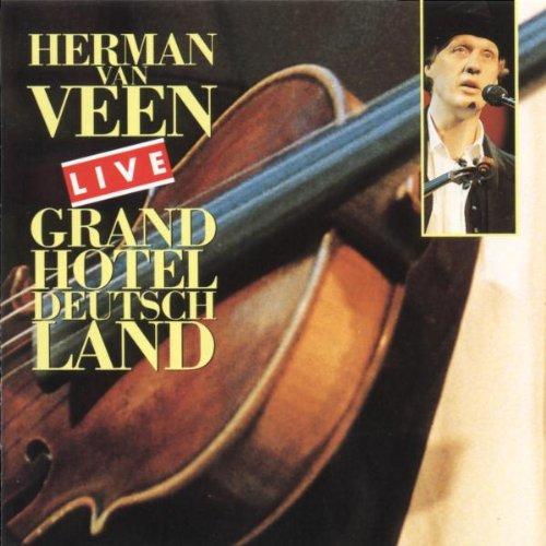 Herman Van Veen - De Wondere Avonturen - Zortam Music