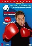 Kalkofes Mattscheibe Vol. 1 - Deloaded (Single Disc Hartz IV Edition)