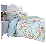 Catherine Lansfield Canterbury King Duvet Set