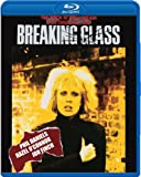 Cover art for  Breaking Glass [Blu-ray]