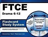 FTCE Drama 6-12 Flashcard