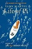 Life of Pi.