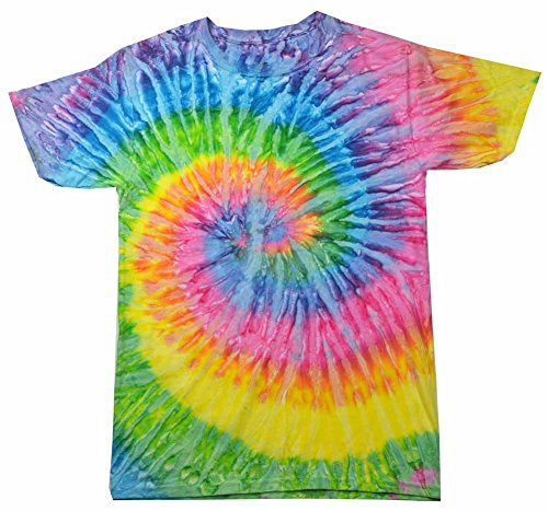 colortone-tie-dye-t-shirt-sm-saturn