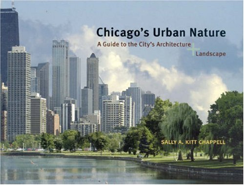Geometry net basic i books illinois geography cities for Urban nature